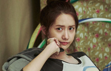 Nghịch lý: 4 phim Hàn vẫn cực hot dù... dở đỉnh cao, ai xem xong cũng ngán ngẩm