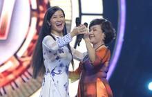 Nhạc hội song ca: Diva Hồng Nhung trình diễn xuất sắc, vẫn ra về trắng tay vì cặp đôi thầy giáo