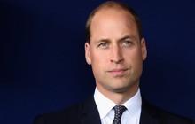 """Lời hứa cảm động của William dành cho Công nương Diana: """"Khi trở thành vua, con sẽ lấy lại tước hiệu hoàng gia cho mẹ"""""""