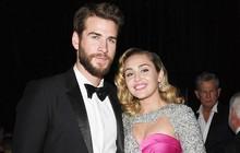 Rộ thêm tin Miley Cyrus và Liam Hemsworth đã chia tay sau nhiều tháng gặp trục trặc