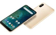 Xiaomi vừa ra mắt 2 mẫu điện thoại dành cho giới trẻ với camera kép sánh ngang flagship