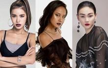 Đọ tiếng Anh của 6 đại diện Việt Nam tại Asia's Next Top Model: Người trôi chảy không ngờ, kẻ mếu máo bị loại vì bất đồng ngôn ngữ