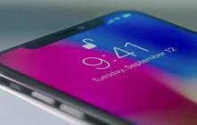 Chân dung kẻ cướp đoạt Apple khỏi mối quan hệ nồng ấm với Samsung