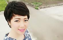 Cuộc đời đau buồn của cựu vô địch đá cầu thế giới Huyền Trang