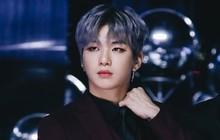 """Kang Daniel đạt thành tích """"khủng"""" với lượng đặt trước album mới, có phá kỉ lục Baekhyun (EXO) vừa lập sau 15 năm?"""
