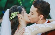 """""""Tìm Vợ Cho Bà"""" của S.T và Jang Mi hay bản tình ca yêu đương lỗi nhịp với triết lí huề cả làng?"""
