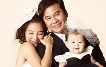 """""""Bố Yang"""" cố tình phớt lờ """"nhóm nữ duy nhất không thành công của YG"""" vì sợ... vợ tương lai nổi tiếng"""