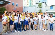 UEF ngưng xét tuyển bổ sung, trường đại học quốc tế khẳng định sức hút