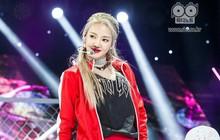 Đã từng có những sân khấu khi mà độ phổ biến của Taeyeon hay Yoona phải ngậm ngùi chịu thua Hyoyeon