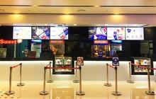 Khai trương cụm rạp Lotte Cinema Nha Trang với ưu đãi mua 1 tặng 1
