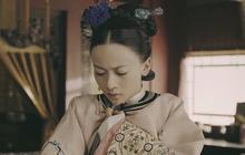 """Cẩm nang thả thính ư, xưa rồi! Ngụy Anh Lạc vừa phát hành bí kíp né thính cực xịn trong """"Diên Hi Công Lược"""" này!"""