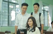 """3 web series Việt cực nhộn, cực hot, cực """"teen"""", xem ngay để được trẻ lại!"""