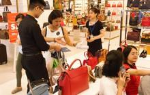 Moolez Việt Nam khai trương showroom tại Robins Royal City