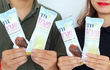 Xuất hiện loại kem mới rất đáng thử trong hè này: ngon như kem tươi nhưng có thể ăn ngay ở nhà