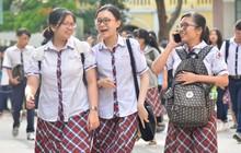 Danh sách các trường Đại học tại TP HCM tuyển nguyện vọng bổ sung hàng trăm chỉ tiêu