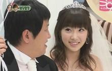 """Taeyeon phản ứng thế nào khi """"chồng hờ"""" vừa """"chia tay"""" với mình đã lập tức kết hôn?"""