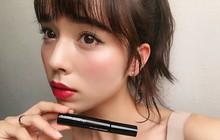 """Tiếp tục là list 17 sản phẩm trang điểm đáng mua nhất do """"trùm"""" mỹ phẩm Nhật Cosme bình chọn"""