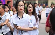 Điểm chuẩn 15 nhưng ngành Sư phạm Tiếng Anh trường Cao đẳng này chỉ tuyển được 3 sinh viên: Đào tạo thế nào?