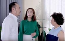 """Sau ồn ào, Thu Trang chính thức lên tiếng xác nhận sự thật tin đồn """"ăn chả"""""""