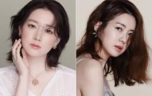 """Nhận vai bom tấn gần cả năm trời, """"nàng Dae Jang Geum"""" chính thức """"lật"""" cả đoàn làm phim vì lí do này"""