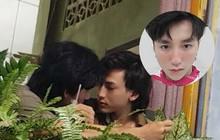 Các hủ nữ ghen hộ Sơn Tùng khi thấy Isaac ôm hôn Liên Bỉnh Phát
