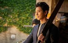 """""""Thử Thách Thần Chết 2"""" trở thành phim """"quốc dân"""" 10 triệu vé thứ 17 của Hàn Quốc"""