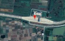 Hải Dương: Trộm đột nhập trạm thu phí cao tốc, lấy cắp hơn 1,1 tỷ đồng
