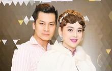 Hơn nửa năm sau đám cưới, Lâm Khánh Chi sang Thái Lan tìm người mang thai hộ