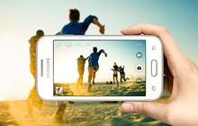 Du lịch mà thiếu 4 app chỉnh video cực ảo này thì đừng bảo sao ít like!