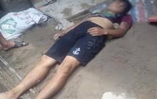 Hà Nội: Bị điện giật khi đang xây nhà, người thợ xây tử vong thương tâm