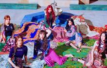 (G)I-DLE tung MV trở lại chỉ sau 3 tháng ra mắt, hứa hẹn là tân binh nữ đáng gờm nhất 2018