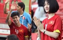 Không hiểu Công Phượng có biết Hòa Minzy đang ở Indonesia xem đá bóng không mà hỏng tận 2 quả penalty?