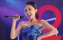 Phía sau thành công của Tóc Tiên là nỗ lực làm nên điều phi thường để khẳng định vị trí trong showbiz Việt