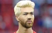Công Phượng bị ví như Messi sau khi đá hỏng hai quả phạt đền