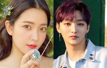 """Cùng bị gọi là """"hố đen vũ đạo"""" nhưng phản ứng của netizen với Yeri (Red Velvet) và Jisung (Wanna One) mới thật bất ngờ"""