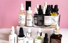 Toner, serum và dầu dưỡng: Nếu đang lẫn lộn những sản phẩm này với nhau thì đây sẽ là cách giúp bạn phân biệt