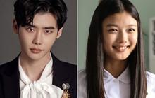 6 diễn viên xứ Hàn chẳng ai tin lại có ngày đóng vai phản diện
