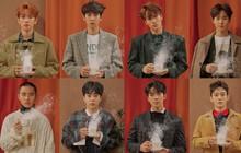 Thông báo EXO comeback đúng 1 lần trong năm nay, fan nổi điên tố SM không công bằng