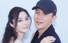 Lý Thần: Anh ở đâu giữa lúc bạn gái Phạm Băng Băng lao đao vì scandal?