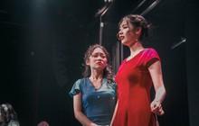 """Gala HAT 2018 - """"Chuyện chưa kể"""": Học sinh trường Ams cùng sân khấu kịch bùng nổ đậm tính nhân văn"""
