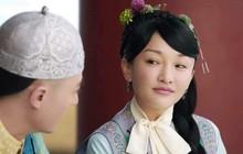 """Netizen Trung nháo nhào xin link """"Như Ý Truyện"""", tưởng phim đã được phát sóng ở Việt Nam"""