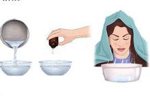 Các cách đơn giản điều trị chứng khô mũi