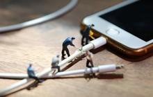 """Thổ Nhĩ Kỳ vừa tẩy chay iPhone xong Apple """"chảnh"""" luôn, mặc kệ chẳng thèm quan tâm"""