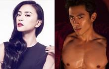 """Trước ngày công chiếu Song Lang, NSX Ngô Thanh Vân tuyên bố """"cạch mặt"""" đạo diễn"""
