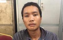 Chân dung nghi phạm 23 tuổi nghi sát hại nữ chủ nhà nghỉ ở Hải Phòng