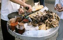 """Người Sài Gòn cũng rất """"sủng ái"""" mấy món từ lòng, cứ nhìn list đồ ăn này thì biết"""