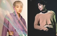 Thì ra ngoài các idol nữ, loạt sao nam Hàn Quốc cũng mê đắm không kém áo... crop-top