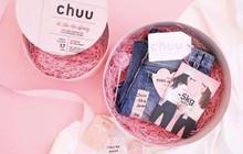 Quỳnh Anh Shyn, Phí Phương Anh và hội chị em phát sốt vì Chuu Flagship Store xuất hiện tại Việt Nam