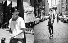Trước thềm comeback, EunHyuk (Super Junior) nhận định: Thứ hạng nhạc số không còn đánh giá được nghệ sĩ