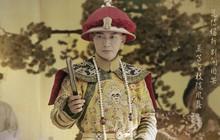 Những thú vui và đam mê ít ai biết đến của các vị hoàng đế Trung Hoa